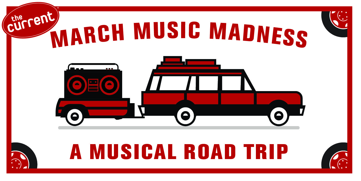 March Music Madness 2021 graphic 1500x750