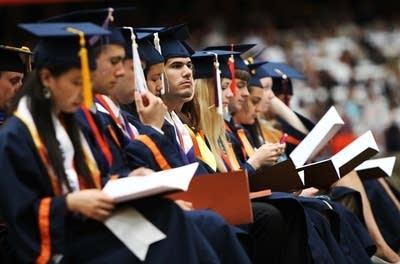 Dadf12 20121023 graduationceremony