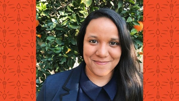 The Hilarious World of Depression - Digital Producer Kristina Lopez