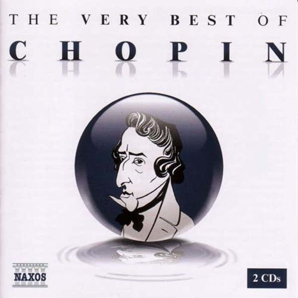 Frederic Chopin - Nocturne No. 5