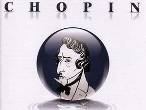 Frederic Chopin - Nocturne No. 5