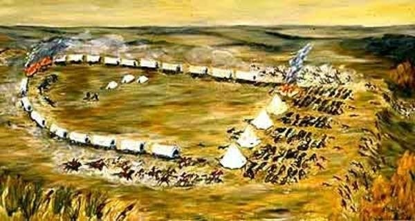 Battle of Birch Coulee