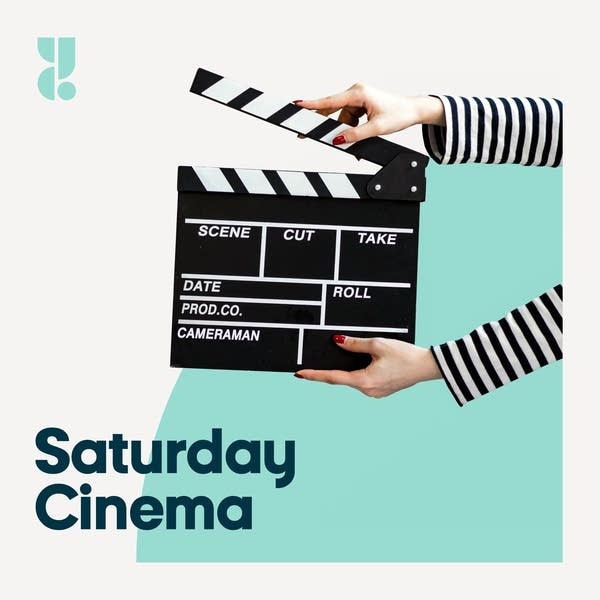 Saturday Cinema