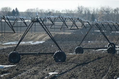 1408 irrigator