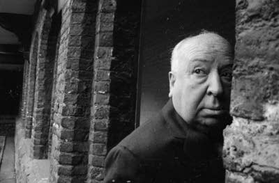 624979 20150804 alfred hitchcock