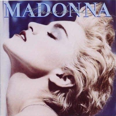 51c520 20121109 madonna true blue