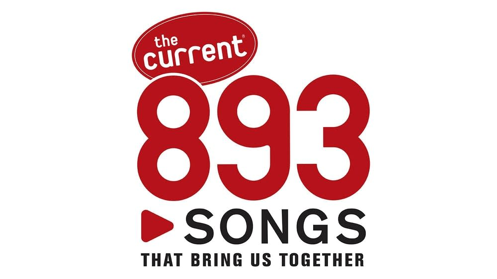 893 Songs That Bring Us Together