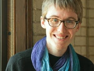 Seamus Flynn, Minnesota Varsity Showcase & Featured Composer