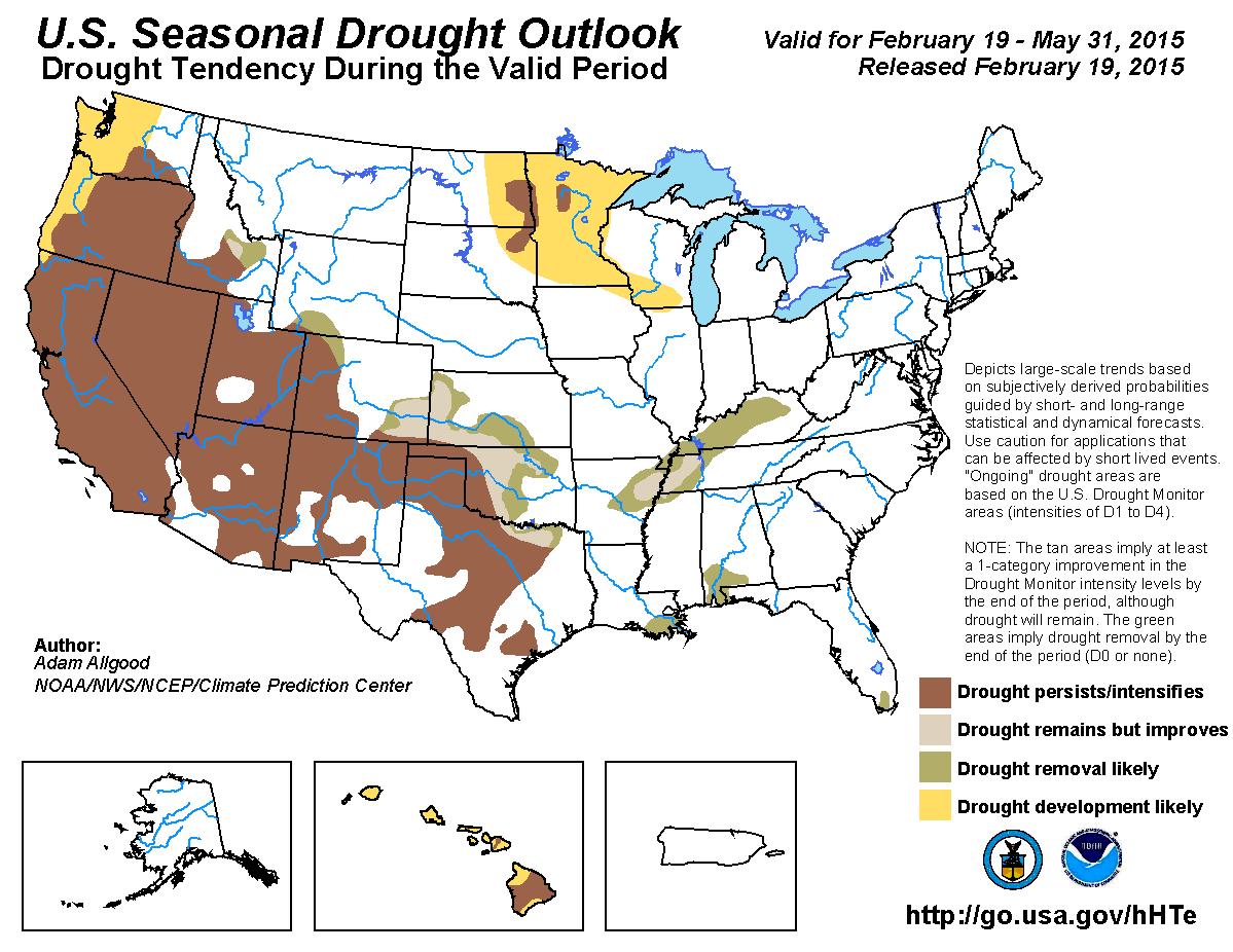 302 season_drought (1)