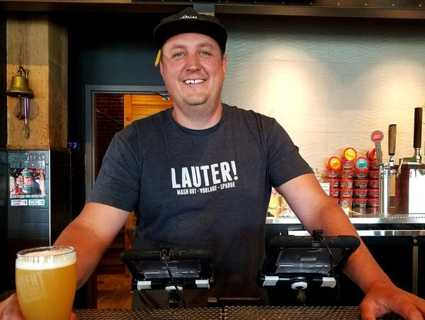 Duluths expanding music scene