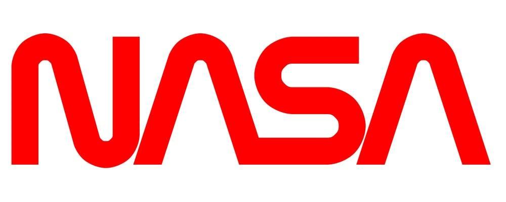 nasa worm logo - photo #23