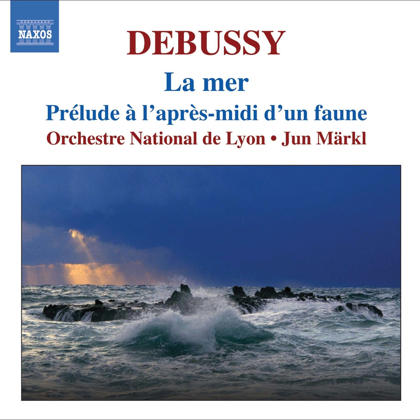 daily download claude debussy la mer dialogue du vent. Black Bedroom Furniture Sets. Home Design Ideas