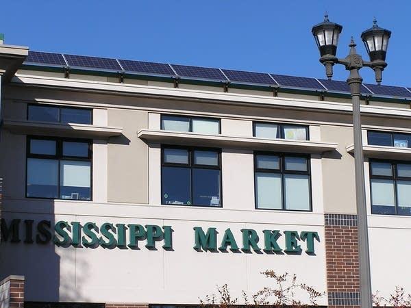 Hourcar Offers Solar Powered Cars Mpr News