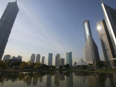 997770 20070718 shanghai