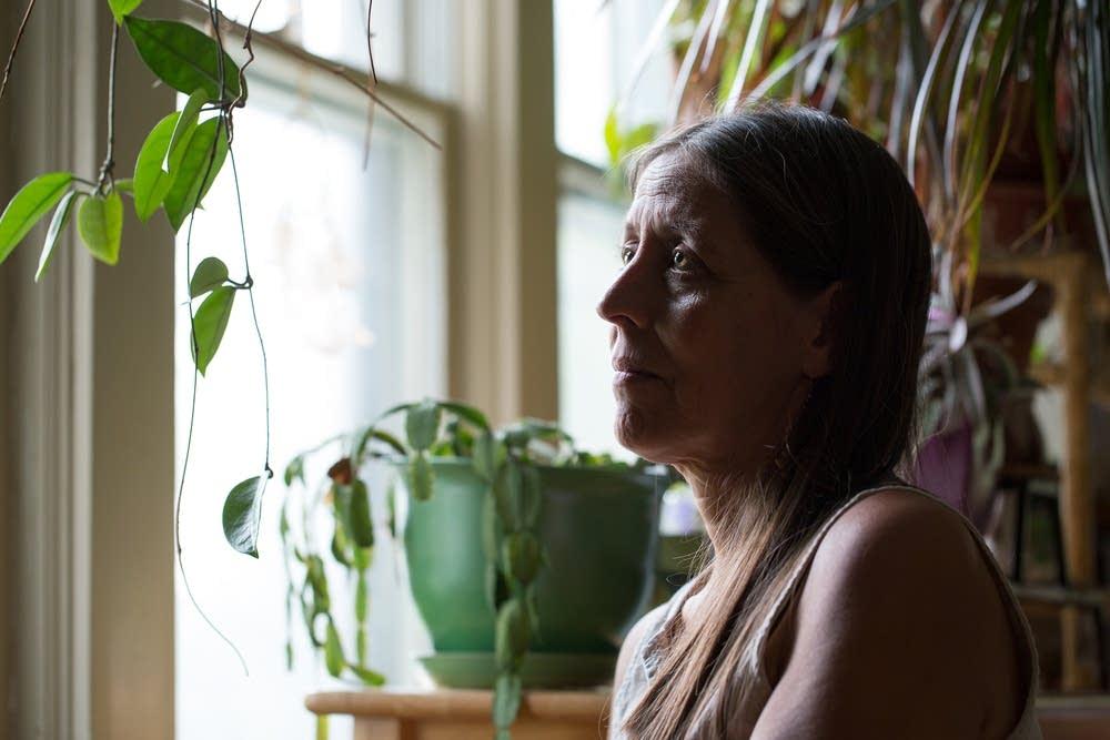 Julie Boada