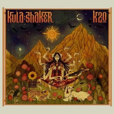683866 20160819 kula shaker let love be with you