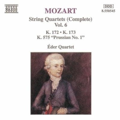 82f403 20170120 mozart string quartet no 21 prussian