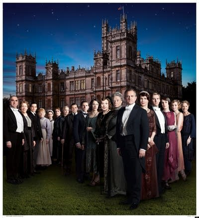 3a538a 20140102 downton abbey