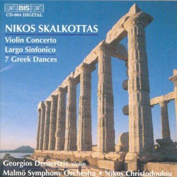 https://img.apmcdn.org/0e348ffb310002f1b461a2c1ddc91233aa7c05f8/square/1d3cb6-20160703-nikos-skalkottas-violin-concerto.jpg