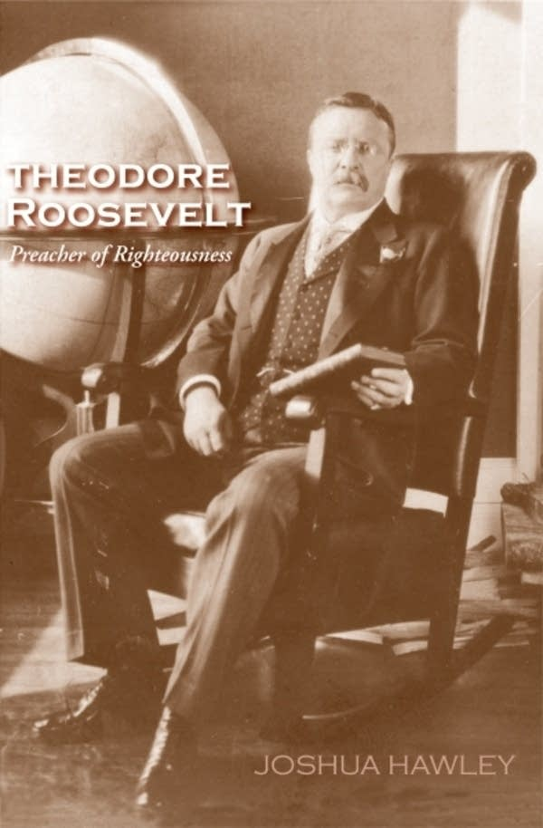 an overview of the social impact of theodore roosevelt in the american history Calls for government-supported pensions reached back to theodore roosevelt's major problems in american history illustrates the impact of social.
