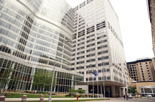 Mayo Clinic expansion