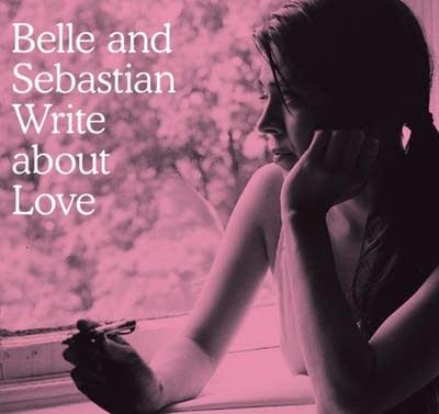 D2743c 20120820 belle sebastian write about love