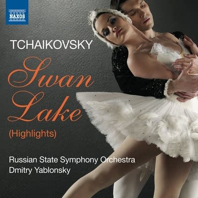 38ce21 20170713 peter tchaikovsky swan lake act iv finale