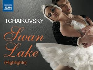 Peter Tchaikovsky - Swan Lake: Act IV Finale