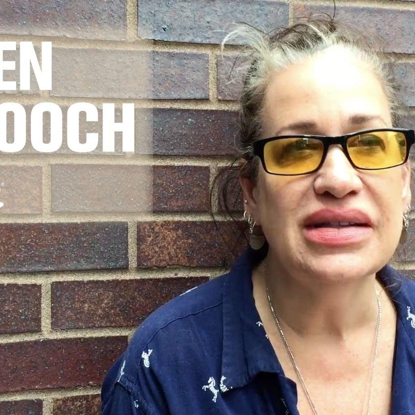 Listen to Looch
