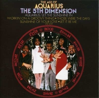 4ce3b5 20121019 the 5th dimension aquarius