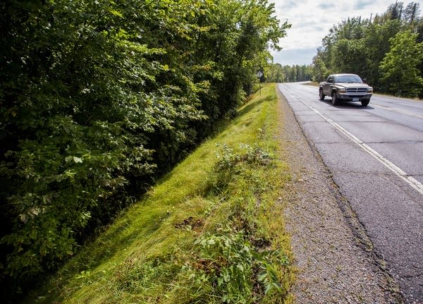 Ely Highway Reroute Bogged Down By Safety Environmental