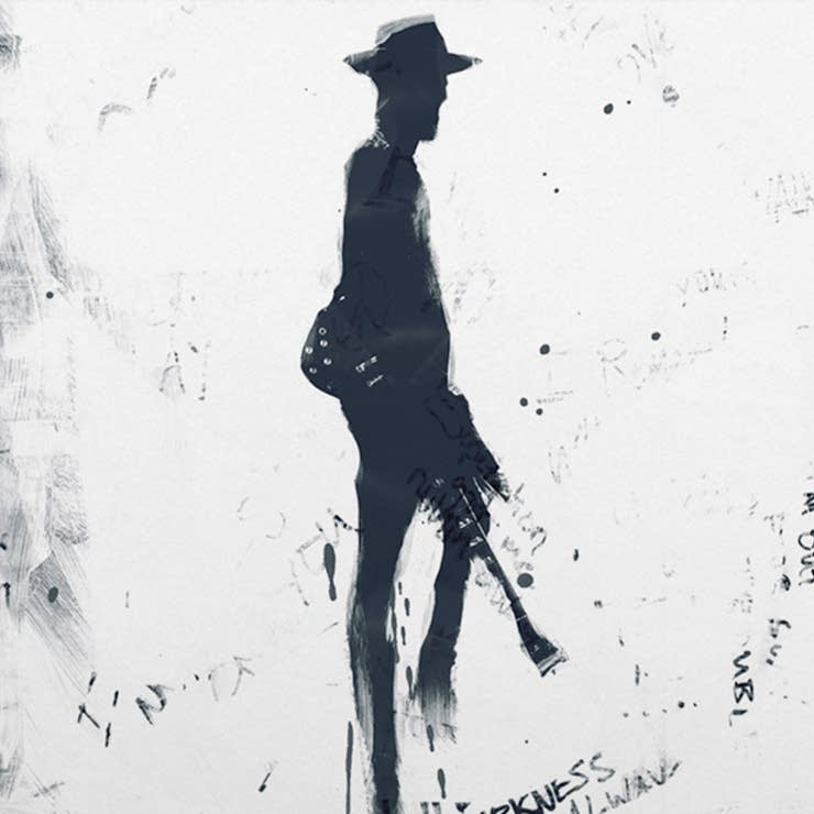 Gary Clark Jr., 'This Land'