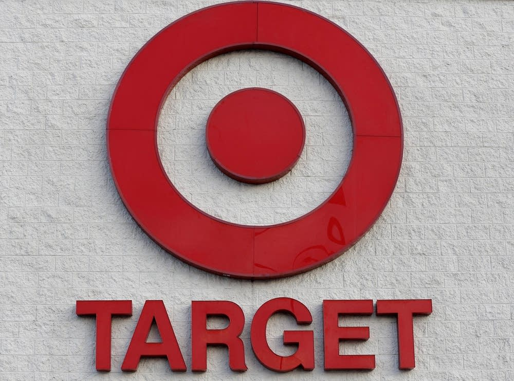 Target Selling Pharmacy Clinic Businesses To Cvs Health Mpr News