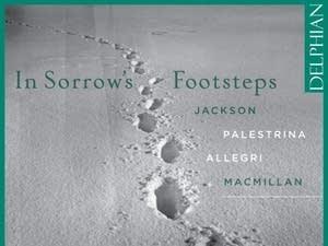 'In Sorrow's Footsteps'