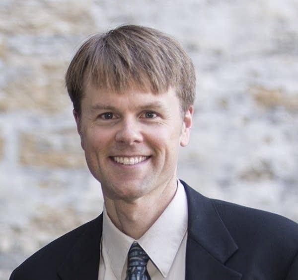 Craig Helmstetter