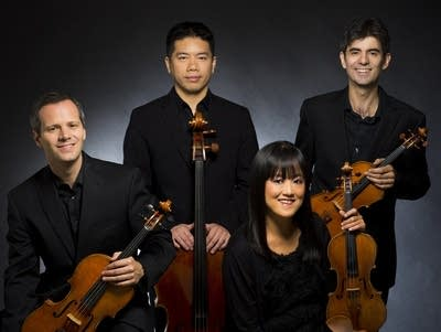 857ac0 20160913 avalon string quartet