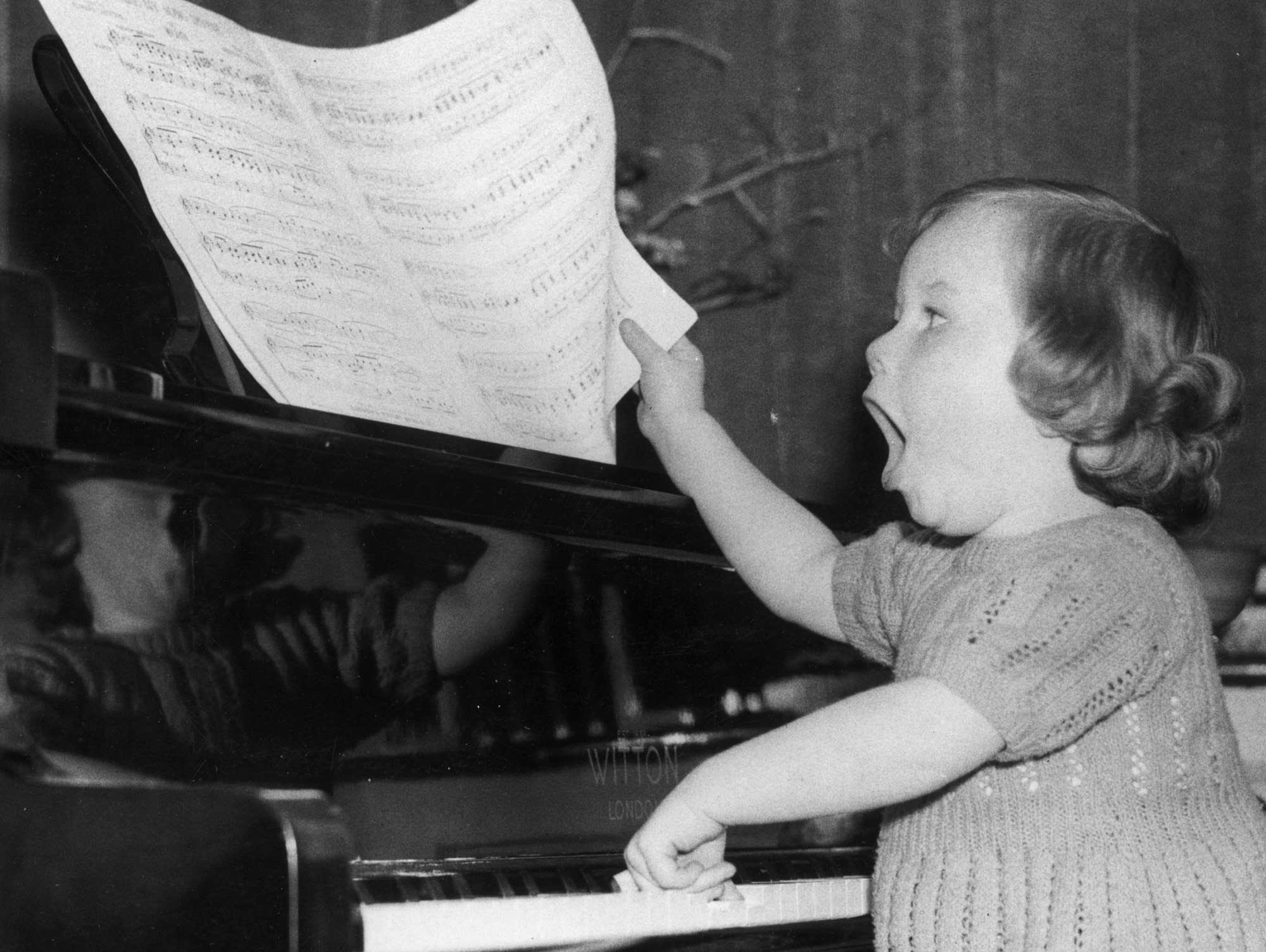 Choral | Classical MPR