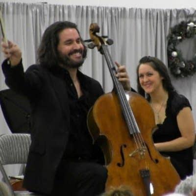 1586b4 20121217 zuill bailey prison orchestra