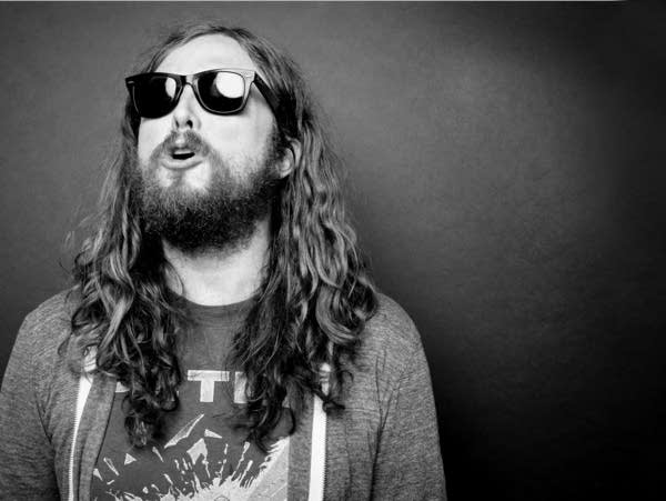 : J Roddy Walston and The Business
