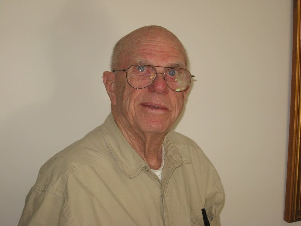 John B. Baird II