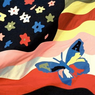 4ad236 20160715 the avalanches wildflower