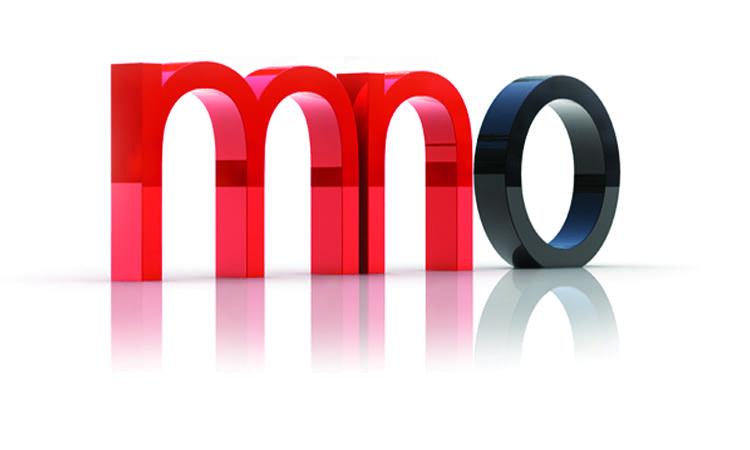 Minnesota Original logo
