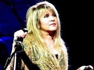 Stevie Nicks vs. Joe Cocker: Match #49
