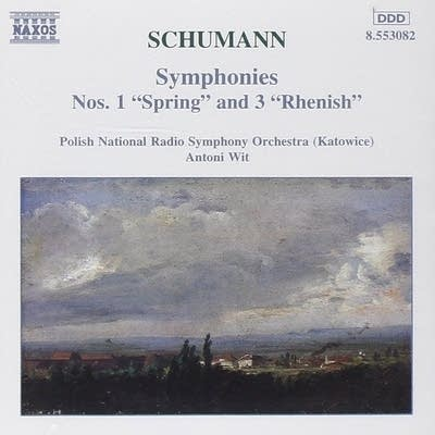 11ddea r schumann symphony no 3 rhenish lebhaft 20160426