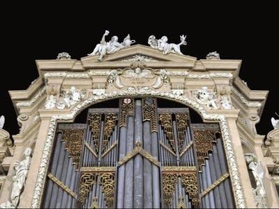 A558c4 20170224 1475 da prato san petronio basilica bologna italy