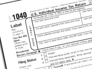 New state tax options