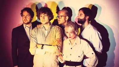 Eba15a 20130218 shout out louds