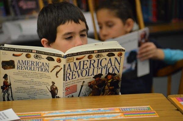 DSC_1360 American revolution