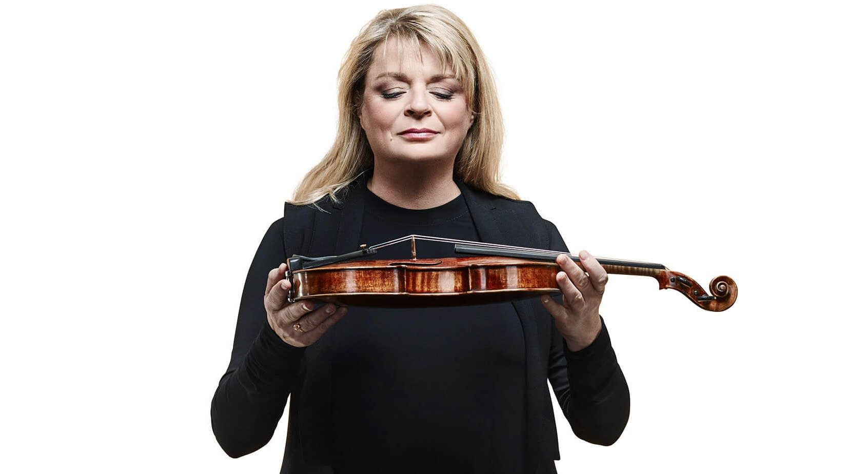 Angele Dubeau
