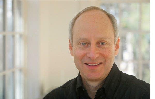Michael Sandel is a professor at Harvard University Law School.